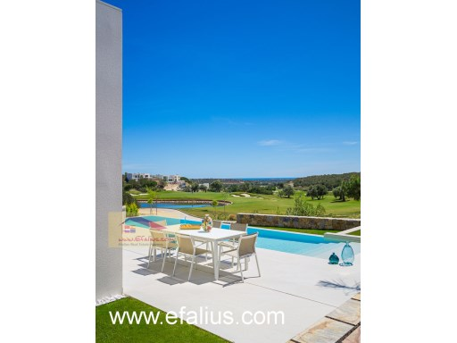 Las Colinas Golf Club - Efalius-4%9/22