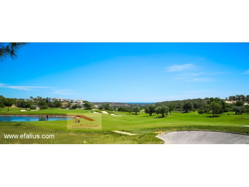 Las Colinas Golf Club - Efalius-6%10/22
