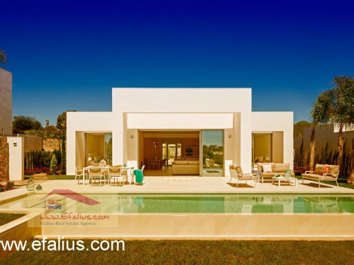 Las Colinas Golf Club - Efalius-18%1/22