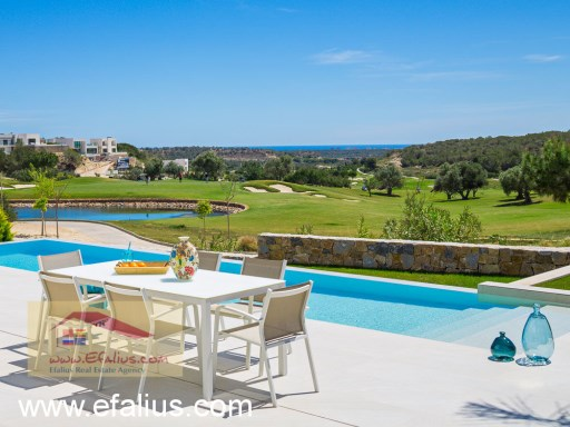 Las Colinas Golf Club - Efalius-5%6/22