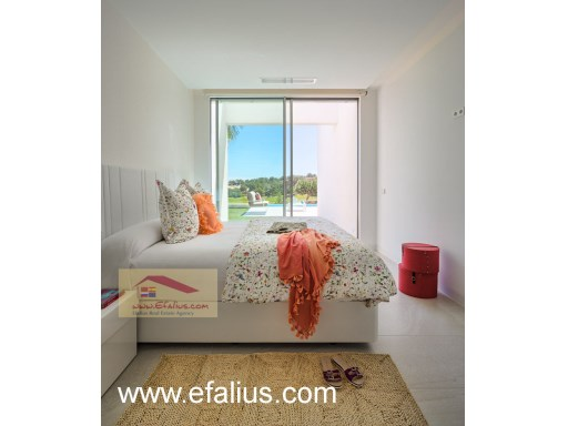Las Colinas Golf Club - Efalius-7%13/22