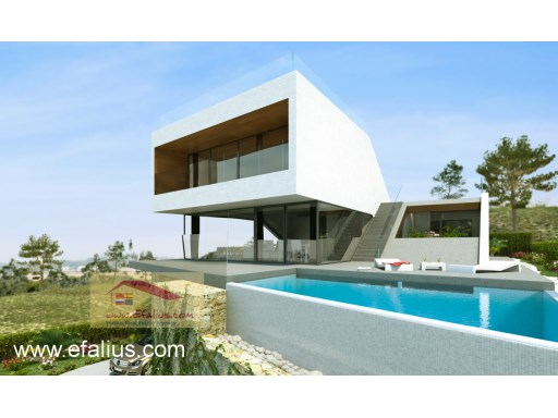 Campoamor, Villa, Sea View, Efalius (2 of 13)%1/13