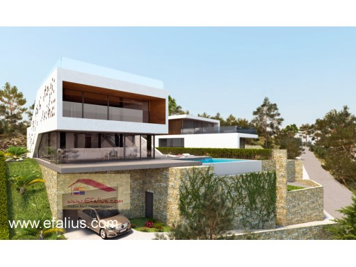 Campoamor, Villa, Sea View, Efalius (1 of 13)%2/13