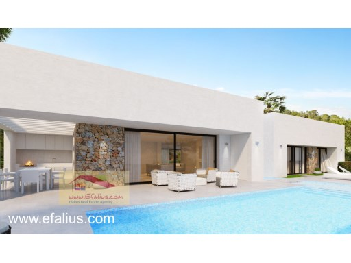 Javea, Detached Villa, Efalius (13)%4/11