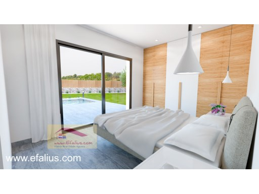 Javea, Detached Villa, Efalius (5)%5/11