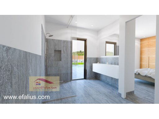 Javea, Detached Villa, Efalius (6)%7/11