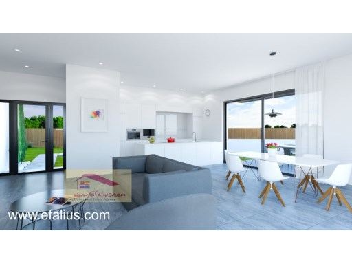 Javea, Detached Villa, Efalius (8)%8/11