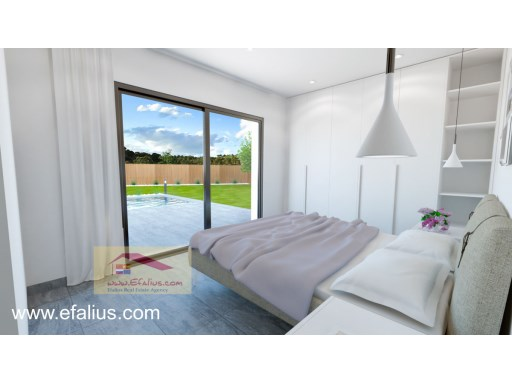 Javea, Detached Villa, Efalius (9)%9/11