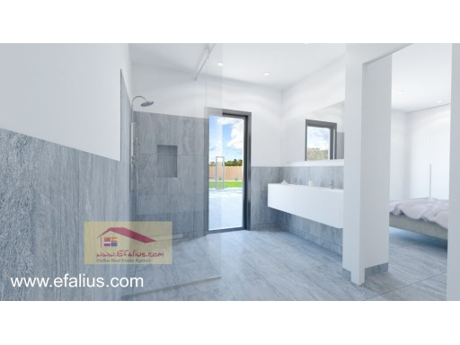 Javea, Detached Villa, Efalius (10)%10/11