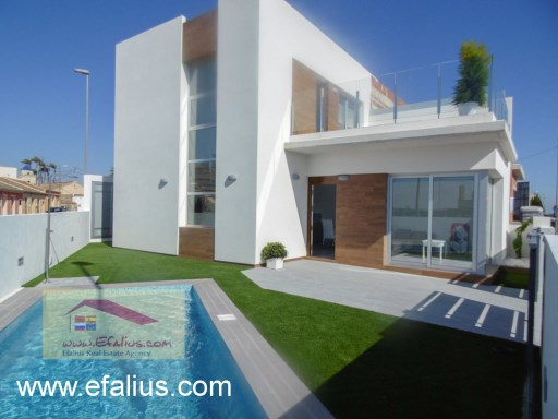 Bargain Villa, Efalius (59 of 60)%2/19
