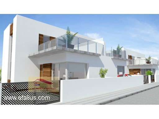 Bargain Villa, Efalius (6 of 60)%1/19
