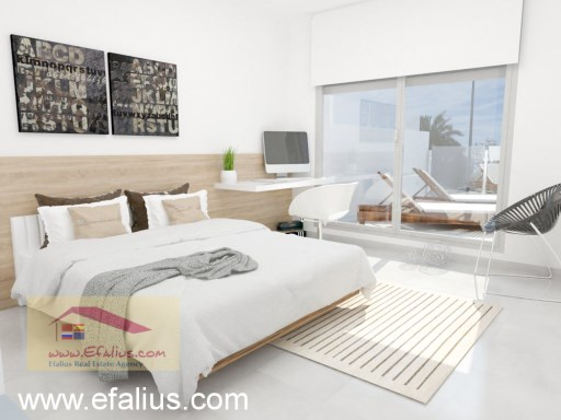 Bargain Villa, Efalius (2 of 60)%5/19