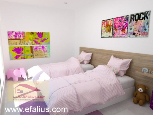 Bargain Villa, Efalius (1 of 60)%6/19