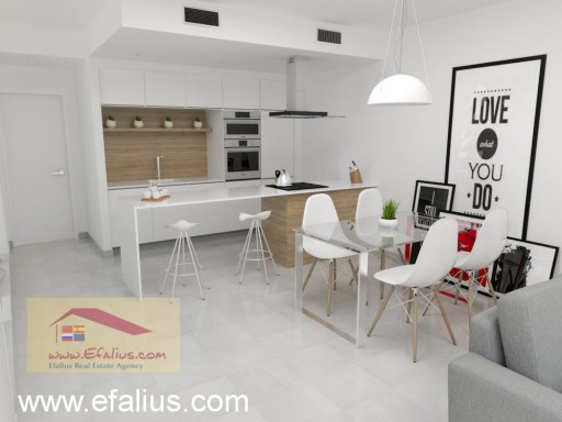 Bargain Villa, Efalius (8 of 60)%9/19