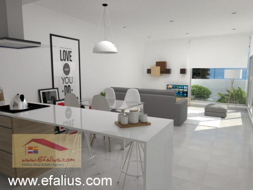Bargain Villa, Efalius (9 of 60)%10/19