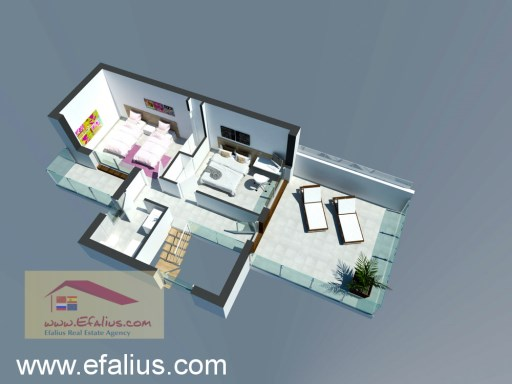 Bargain Villa, Efalius (10 of 60)%11/19