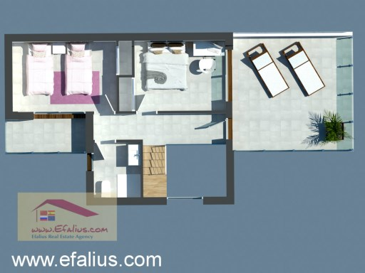 Bargain Villa, Efalius (11 of 60)%12/19