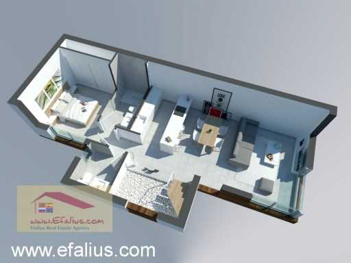 Bargain Villa, Efalius (12 of 60)%13/19