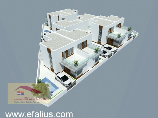 Bargain Villa, Efalius (14 of 60)%15/19
