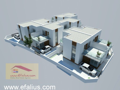 Bargain Villa, Efalius (15 of 60)%16/19