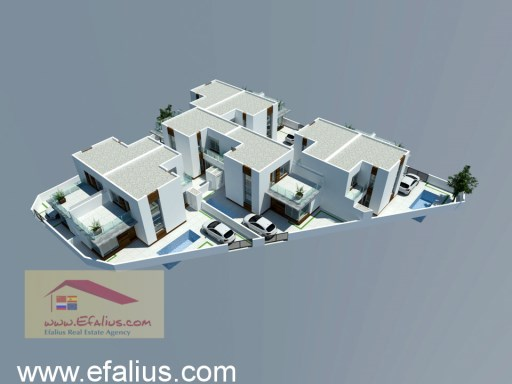Bargain Villa, Efalius (16 of 60)%17/19