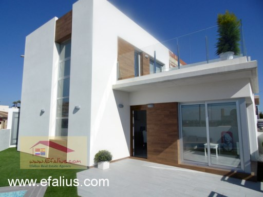 Bargain Villa, Efalius (26 of 60)%18/19