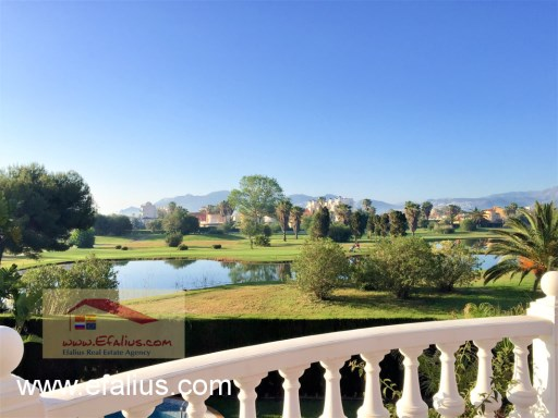 Golf and Beach Villa Denia, Efalius (4 of 40)%2/39