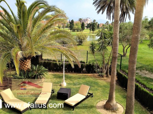 Golf and Beach Villa Denia, Efalius (38 of 40)%3/39