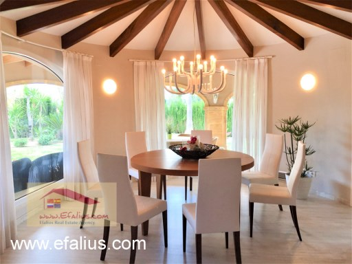 Golf and Beach Villa Denia, Efalius (8 of 40)%5/39
