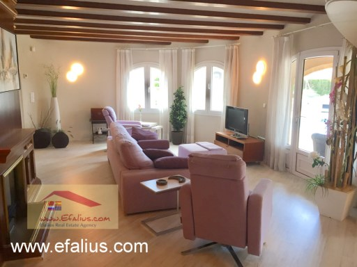 Golf and Beach Villa Denia, Efalius (6 of 40)%9/39