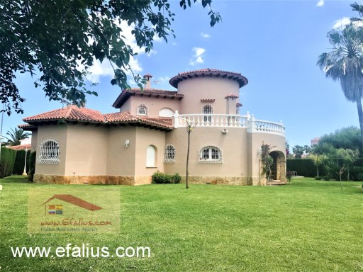 Golf and Beach Villa Denia, Efalius (9 of 40)%10/39