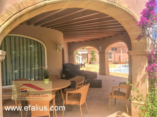 Golf and Beach Villa Denia, Efalius (11 of 40)%12/39