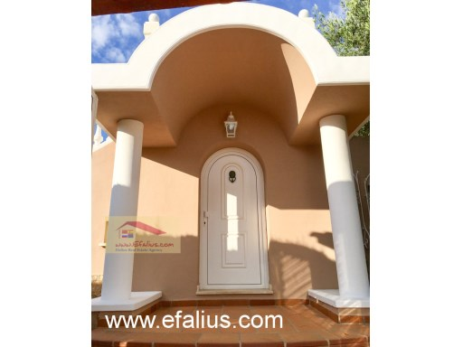 Golf and Beach Villa Denia, Efalius (14 of 40)%13/39