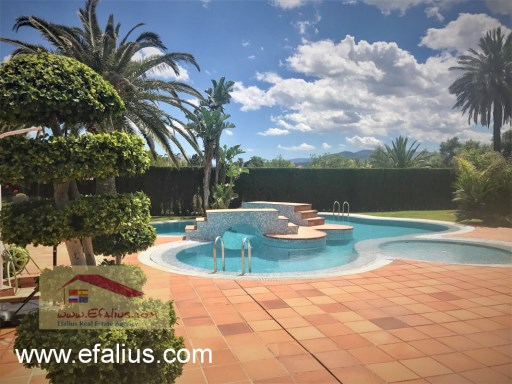 Golf and Beach Villa Denia, Efalius (12 of 40)%14/39