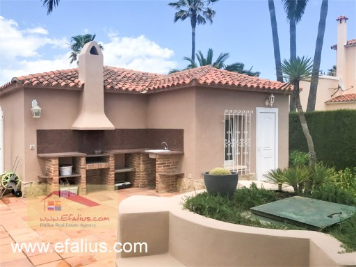 Golf and Beach Villa Denia, Efalius (16 of 40)%17/39