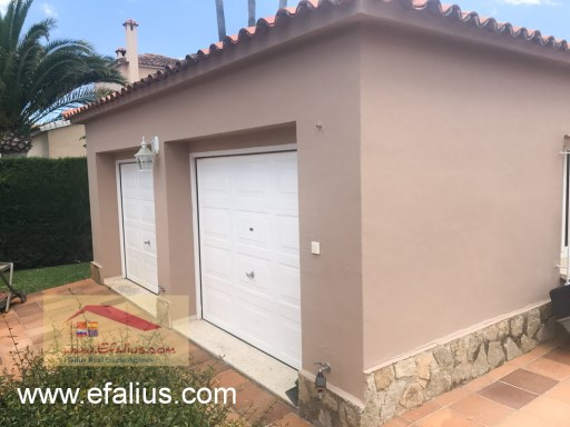 Golf and Beach Villa Denia, Efalius (17 of 40)%18/39
