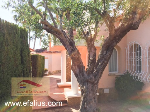 Golf and Beach Villa Denia, Efalius (18 of 40)%19/39