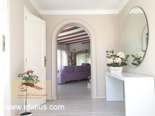 Golf and Beach Villa Denia, Efalius (19 of 40)%20/39