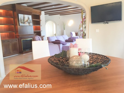 Golf and Beach Villa Denia, Efalius (20 of 40)%21/39