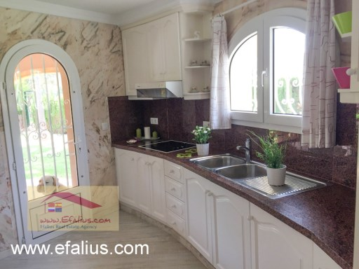 Golf and Beach Villa Denia, Efalius (23 of 40)%24/39
