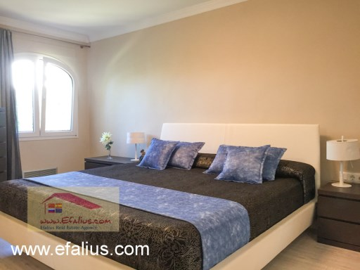 Golf and Beach Villa Denia, Efalius (26 of 40)%27/39