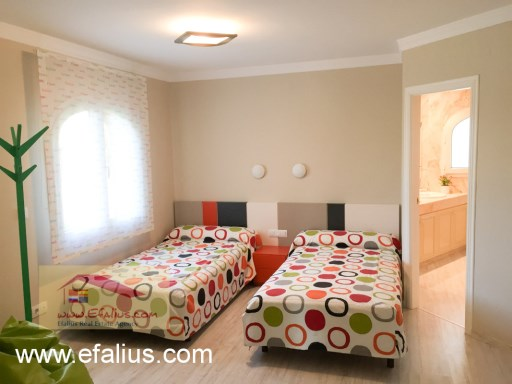 Golf and Beach Villa Denia, Efalius (29 of 40)%31/39