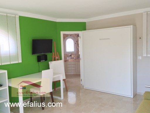 Golf and Beach Villa Denia, Efalius (31 of 40)%32/39