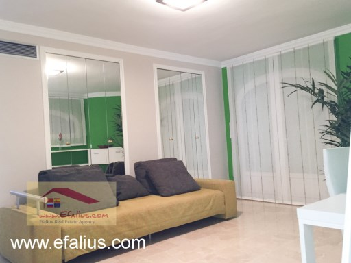 Golf and Beach Villa Denia, Efalius (32 of 40)%33/39