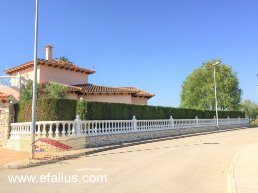 Golf and Beach Villa Denia, Efalius (35 of 40)%35/39