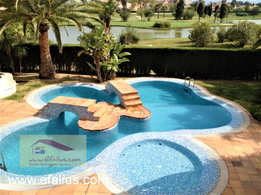 Golf and Beach Villa Denia, Efalius (36 of 40)%36/39