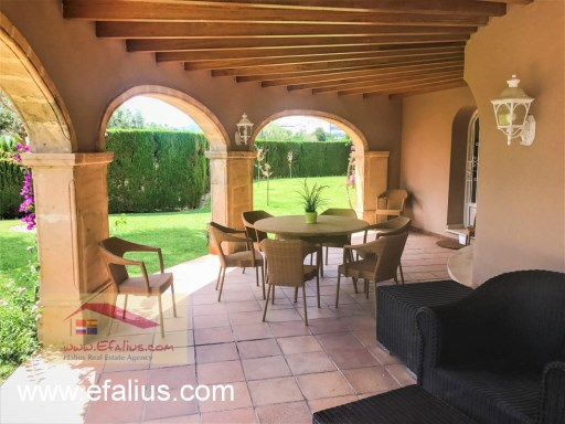 Golf and Beach Villa Denia, Efalius (37 of 40)%37/39