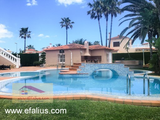 Golf and Beach Villa Denia, Efalius (39 of 40)%38/39