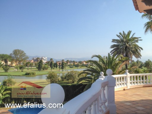 Golf and Beach Villa Denia, Efalius (40 of 40)%39/39