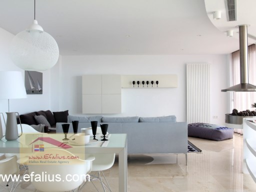 Altea, Villa Blanca, Efalius (13 of 41)%9/38